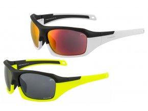 Relax Halki R5400 sportovní sluneční brýle