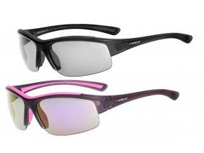 Relax Davar R5392 sportovní sluneční brýle