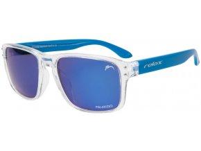 Relax Beach R2318D sportovní sluneční brýle