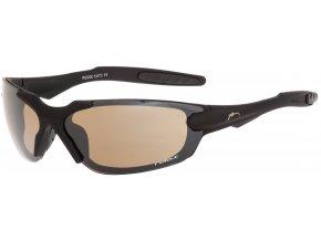 Relax Oglasa R5323C sportovní sluneční brýle