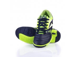 Spokey Joma DRIW 720IN sálová obuv