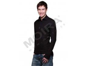 Moira DU/RZ pánské triko s dlouhým rukávem