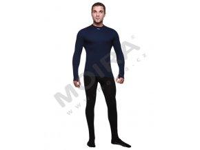 Moira TH/DN pánské spodky s dlouhou nohavicí
