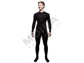 Moira ULN/DN pánské spodky s dlouhou nohavicí unisex