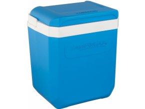 Campingaz Powerbox Icetime Plus 26L chladící box