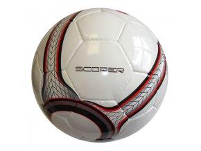 Brother kopací (fotbalový) míč K4 SCORER vel.5
