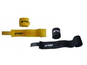 Acra bandáž na ruce pro bojové sporty BR1