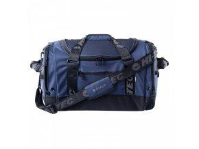 HI-TEC Austin 75 l sportovní taška