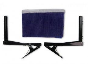 Sedco držák na stolní tenis se síťkou HD-205