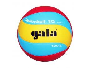 Gala Volleyball 10 180g BV5541S volejbalový míč