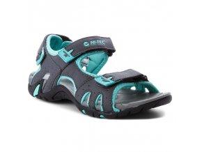 HI-TEC Erie Wo´s dámské sandály