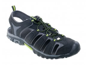 HI-TEC Eritio pánské sandály