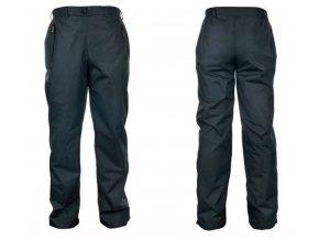 HI-TEC Wels tenké pánské outdoorové kalhoty