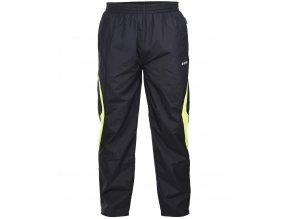 HI-TEC Ebro Active pánské kalhoty