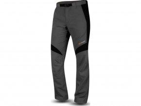 Trimm Direct pánské kalhoty