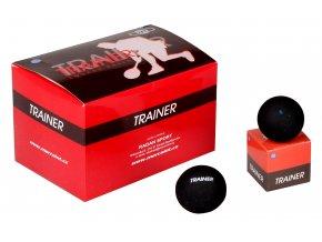 Merco Trainer squashový míček