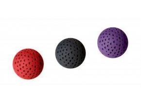 H2Pro ricochetový míček