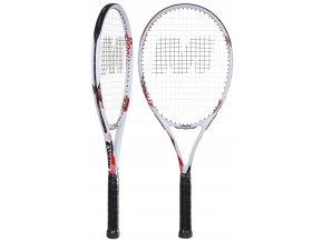 Merco Comet Tour tenisová raketa