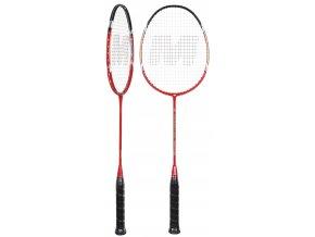 Merco Synergy 800 badmintonová raketa
