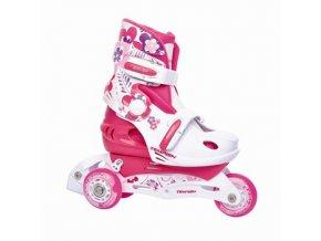 Tempish Flower baby skate