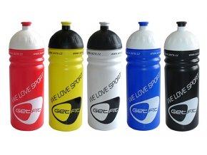 Acra Sportovní láhev 0,7l CSL07