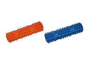 Masážní válec - roller D86 45cm