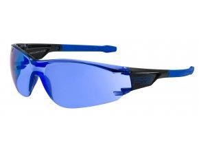 R2 ALLIGATOR AT087I sportovní sluneční brýle