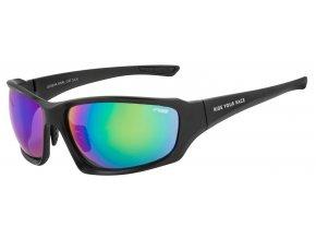 R2 RIVAL AT089A sportovní sluneční brýle