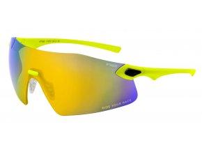 R2 VIVID AT090G sportovní sluneční brýle