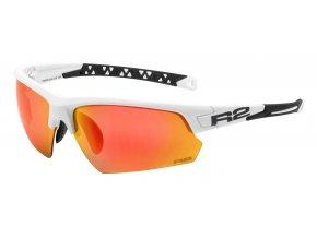 R2 EVO AT097B sportovní sluneční brýle