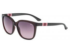 Relax Eclipse R0321C sluneční brýle