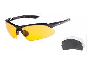 Relax Mosera R5314B sluneční brýle