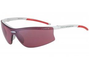 Relax Poggy R5342A sluneční brýle