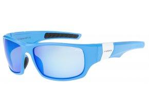 Relax Hibernia R5384C sluneční brýle