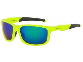 Relax Gaga R5394C sluneční brýle