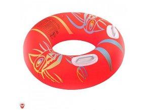 Wehncke 14730 Jumbo Hawaii 80 cm nafukovací kruh