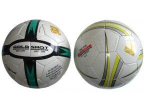 Brother kopací (fotbalový) míč K3/2 GOLDSHOT vel.3