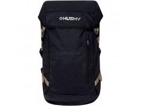 Husky Jumbo 30l batoh