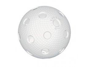 Tempish Trix florbalový míček certifikovaný