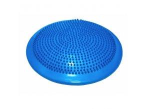Balanční disk - podložka TSS modrá