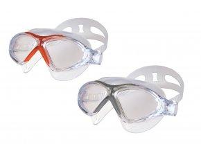 Spokey VISTA Plavecké brýle
