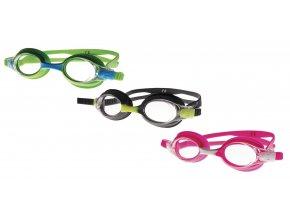 Spokey MELLON Dětské plavecké brýle