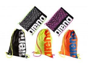 Arena Fast swimbag různé barvy