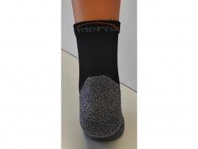 Mercox Cyklo ponožky