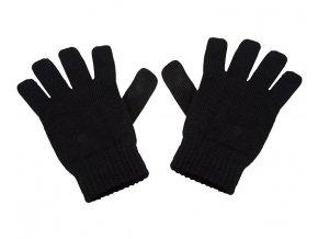 Capu 55500 pánské pletené rukavice
