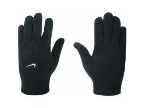 Nike Fleece Gloves rukavice