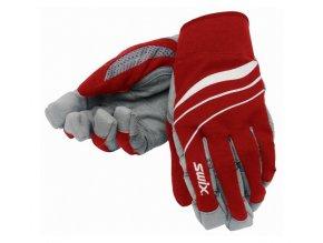 Swix Race běžkové dámské rukavice