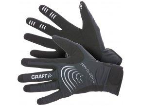Craft Performance XC Cross-Country běžkové rukavice