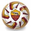 Gumový potištěný míč licenční A.S.ROMA 230 mm