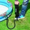 Bestway 62003 Pumpa jednoruční